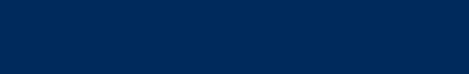 Wilson-Sothebys-logo-BLUE-HOR
